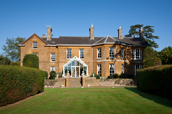 sedgebrook-hall-northamptonshire